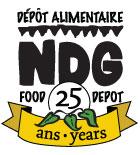 NDG Food Depot