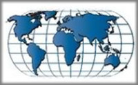 missions_globales