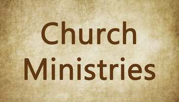 churchministries_brown1